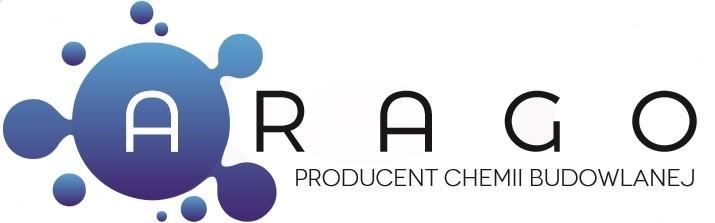 ARAGO – producent chemii budowlanej